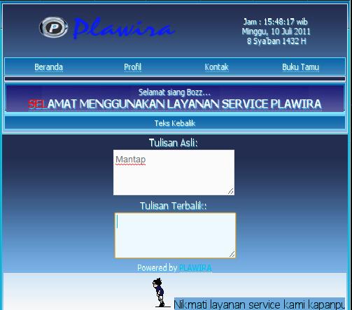 http://plawira.com/4u/kebalik.php